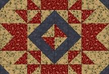 patchwork+dikiş