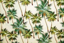 is tropical / by Marion BlaBlaBla
