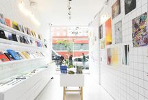 Mags&Plants Shops