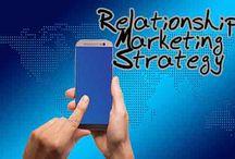 Relationship Marketing Orientation