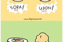 Japán konyha