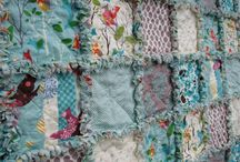 sewing ideas / by Becki Reed