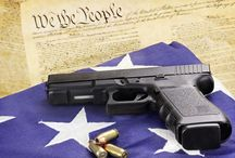 Where Do Americans Stand On The Topic Of Guns, Gun Ownership, and how to buy ammo online?