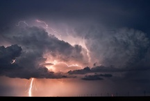"""Channeling my inner """"Weather Geek""""  / by Alyssa"""