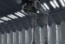 Cine-Star Wars