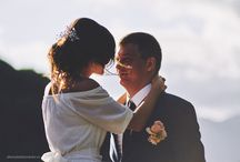 Мои свадьбы