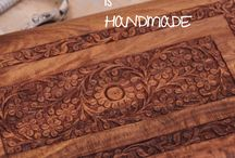 Handmade / 0