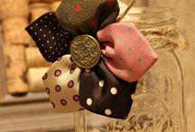 sew-men ties