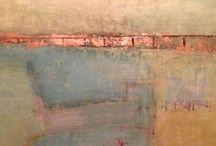 Art , paintings