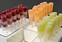 sip bubbly bar