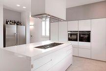 fantastici / Progettazione e Arredamenti per interni a Reggio Emilia ...