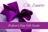 """""""ChicLuxuries.com Giveaways"""" / by Gloria Gutierrez-Medina"""