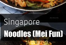 Kuchnia w azjatyckim stylu