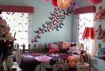 dormitorio ideas