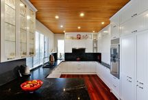 Kitchen Designs - whitford / new kitchen by KMD Kitchens Auckland, call in and see our Kitchen Showroom Today.