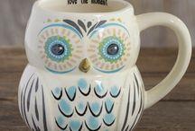 Mugs / ☕️