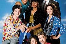 Just another reason i loved the 90's..