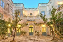 Malta / Properties for sale and rent in Malta