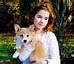 My Corgis / by Sue Gorman
