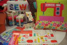 trends | quilting / trends quilting
