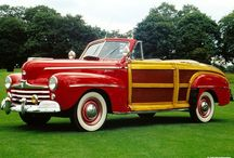 Araba modeli