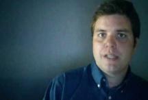 Matt Cavallo - author, speaker and chronic illness coach