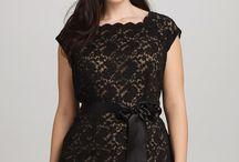 Clothes for women gorditas