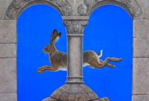 BADA  ANTIQUES & FINE ART FAIR 2015, Jonathan Cooper / 18 - 24 March 2015  Stand B64 Exhibition Highlights