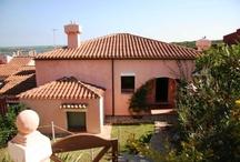 Villa Gaia / Villa con piscina a Stintino country Paradise