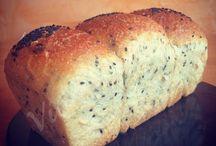 Cucina Verde - pane & Co.