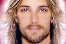 Gesù, vita mia