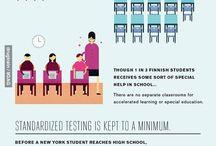 CEIP Portal Nou / Idees per a l'escola