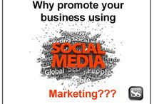 SocialMedia Marketing - Social Strategies / Pin's, Tweets & links about Social Media Marketing relevant to my clients & my business Social Strategies: www.socialstrategies.net.au You can follow on Facebook here: www.facebook.com/socialstrategies.net.au