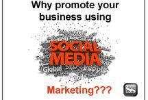 SocialMedia Marketing - Social Strategies / Pin's, Tweets & links about Social Media Marketing relevant to my clients & my business Social Strategies: www.socialstrategies.net.au You can follow on Facebook here: www.facebook.com/socialstrategies.net.au / by Matt Crawford