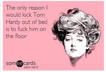 tom hardy memes