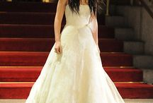 Perfect wedding / Mon jour de princesse a moi