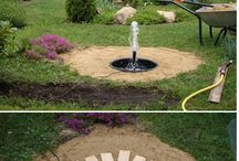 Gardening Projects - Ideas