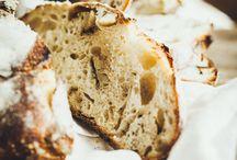 Bread &Co