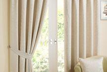 Belfield Home Design Curtains
