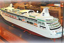 Royal Caribbean | Navigator of the Seas