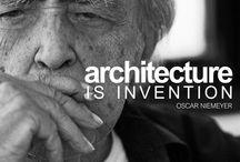 Archiquotes&archipictures