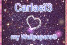 Carlaεї3 My Wallpapers® / Queste sono mie creazioni!!! Salvatele se vi fà piacere..ma per favore non coprite la mia firma...Grazie!!! Carlaεї3...™