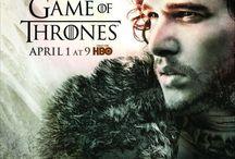 Series & Movies I ♥  / Series & movies I like to watch...  / by Samy Novaes