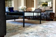 Woven Treasures Rugs New Collection / Woven Treasures Rugs launch its new collection of rugs and carpets.   #rugs #carpets #melbourne