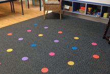Kindergarten/ Preschool