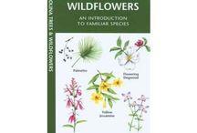 Future Shop Ideas...Garden Books