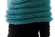lavori maglia