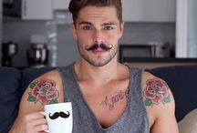 barber foto