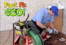 Certified Denve Plumbing Companies In CO / Time Plumbing you get the right fix the first Time every Time.