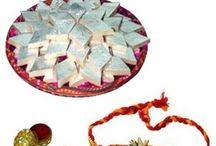 Chennai Raksha Bandhan Gifts